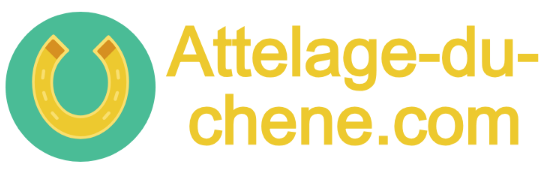 Attelage-du-chene.com